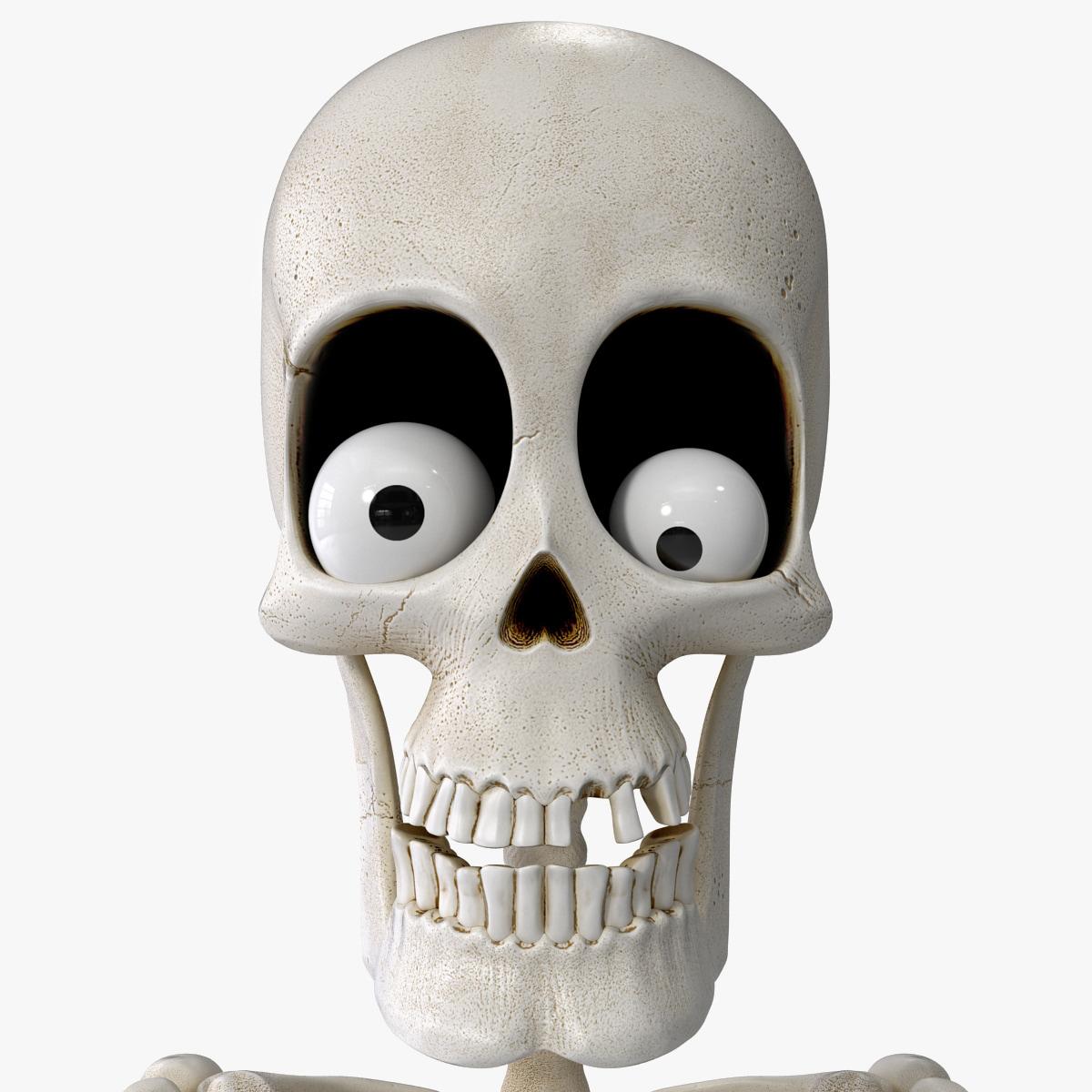 Cartoon Skeleton_201.jpg