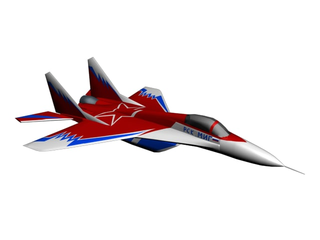 Mig 29 2.png