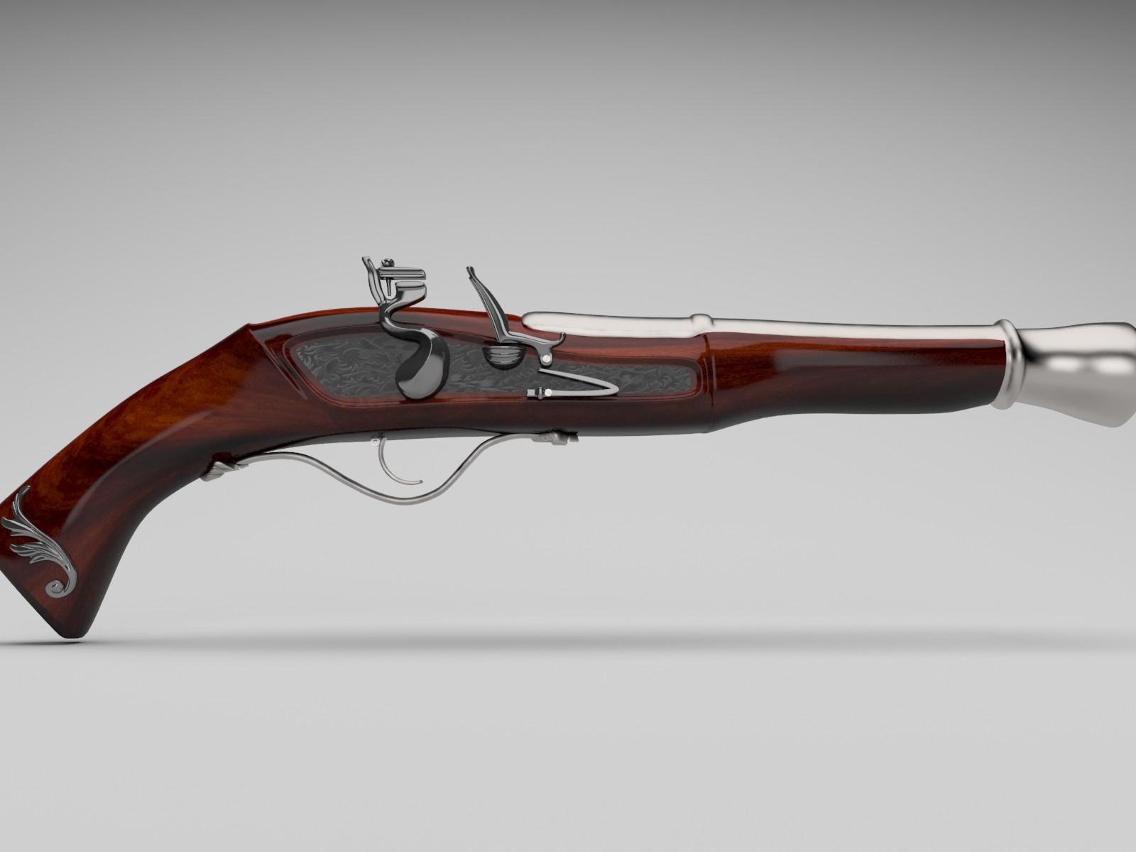pistol66.jpg