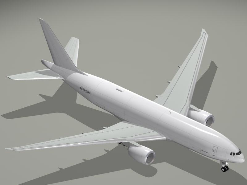 777-200 LR F_GW_1.jpg