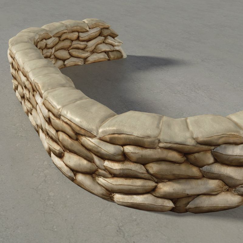 ses how to make sandbags