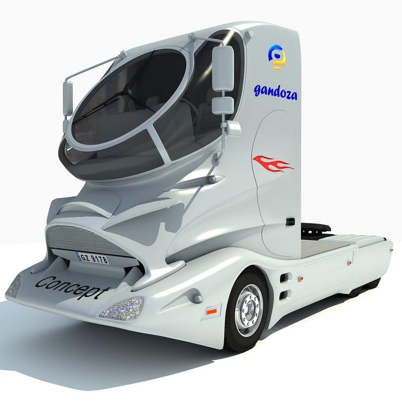 concept-truck-0000.jpg