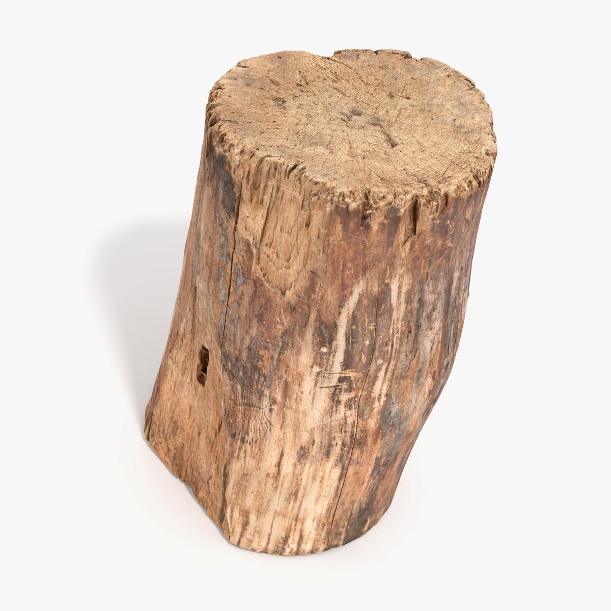 Log_short_round_signature.png