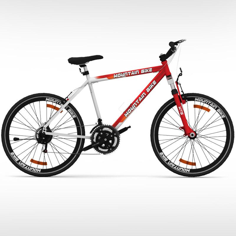 Mountain Bike 01.jpg