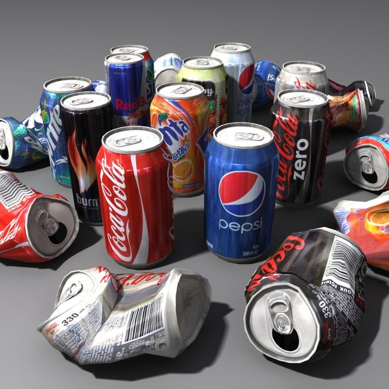 soda_cans_01.jpg