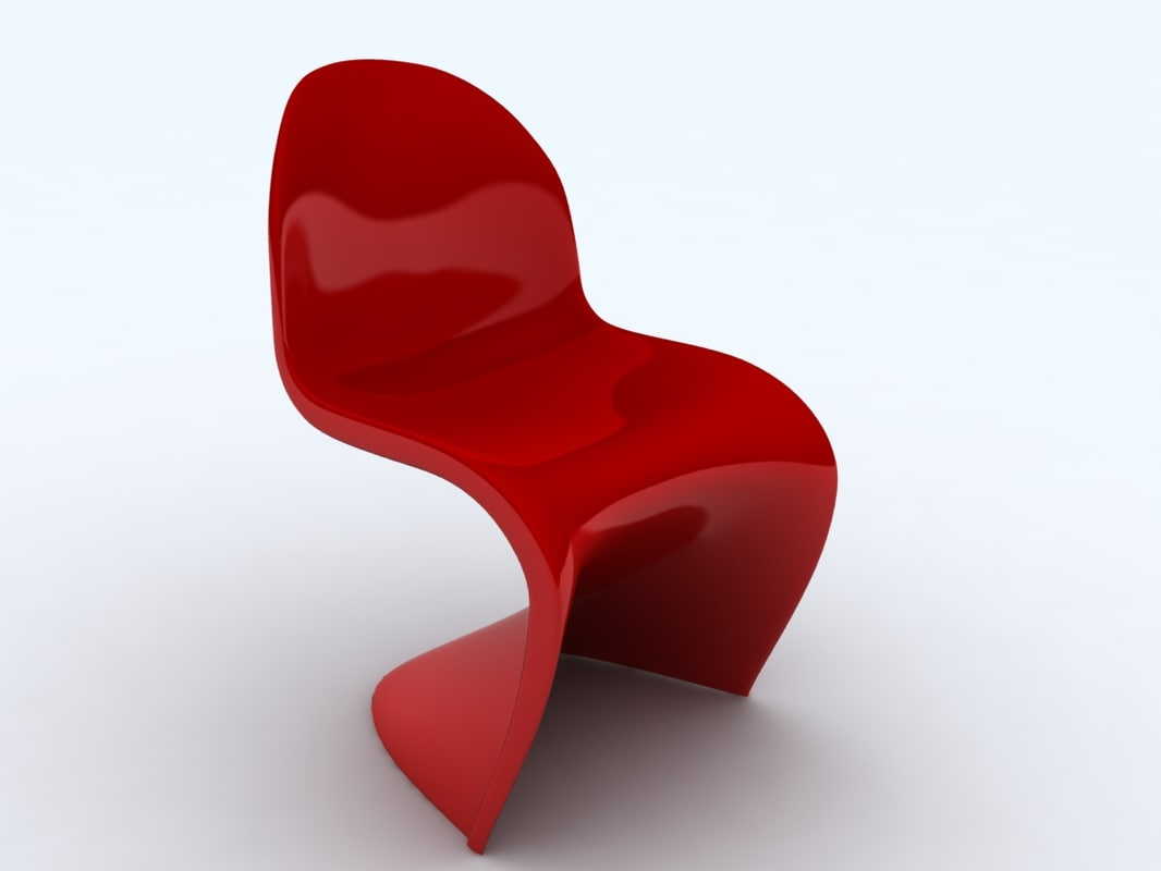 Panton chair.jpg