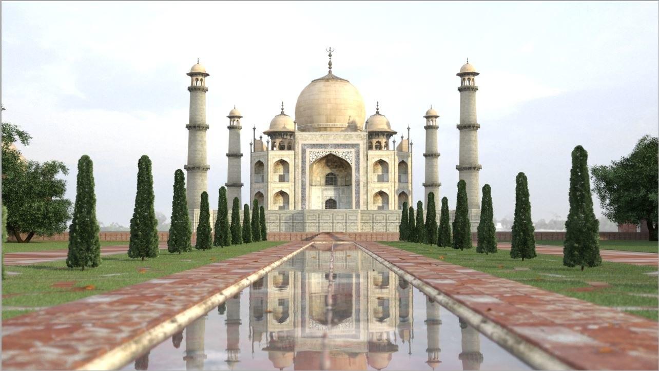 Taj-Mahal_00.jpg