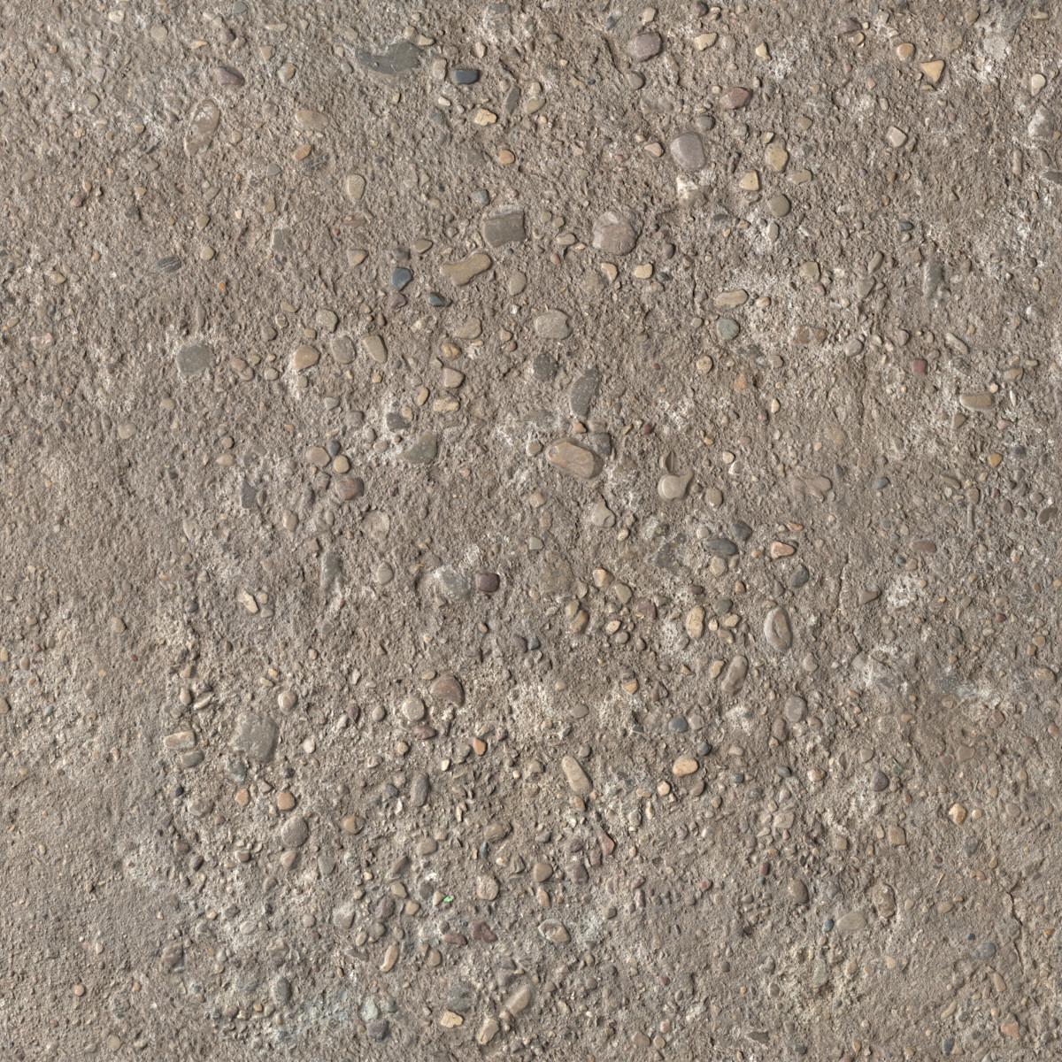 001_Concrete_ground_signature.png