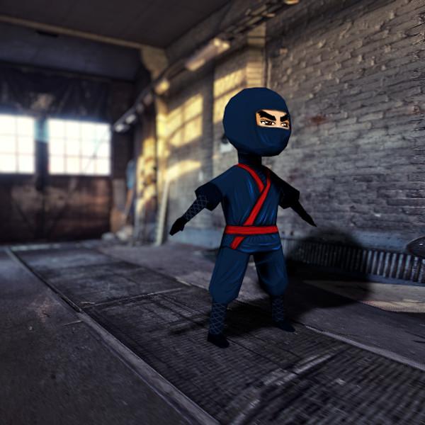 Ninja S00-1.png