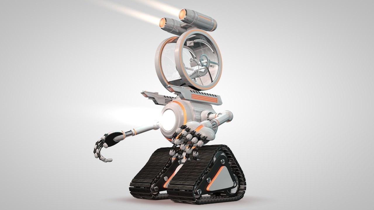 Robot 03 (White) ok 06.jpg