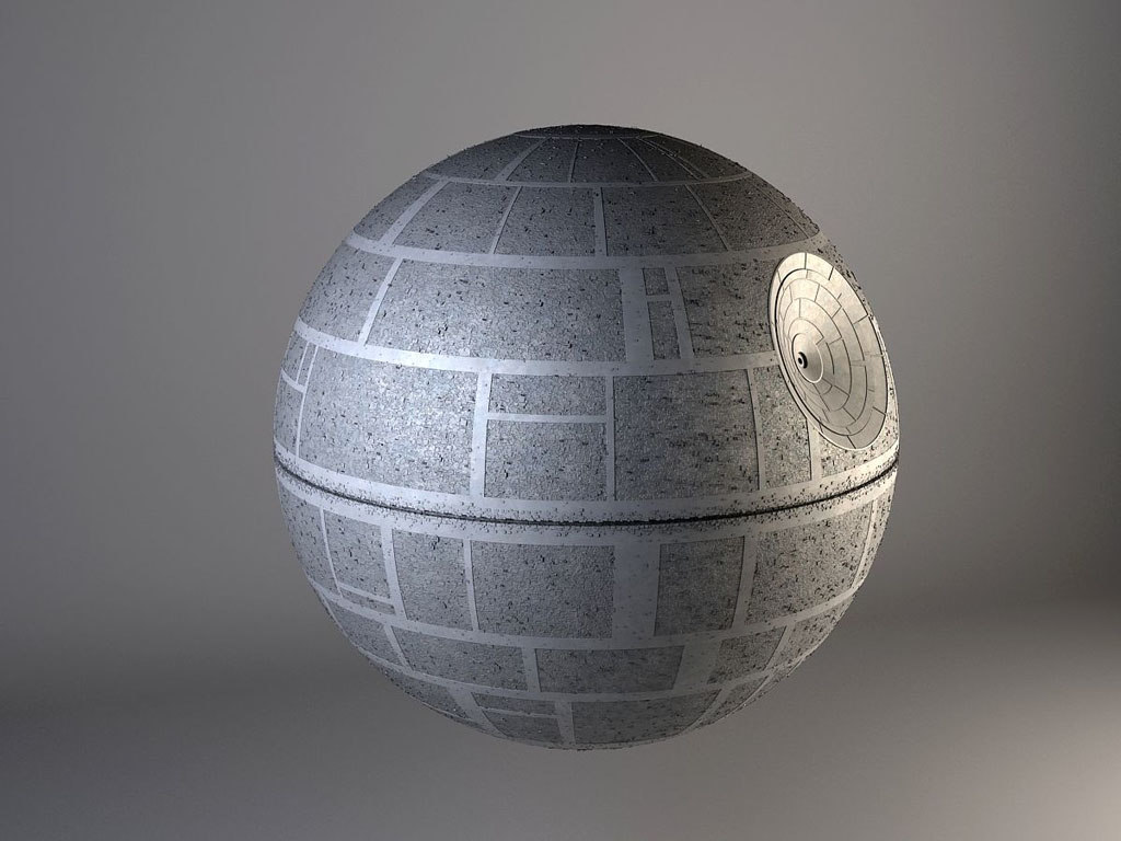 StarWars_Death_Star_01.jpg