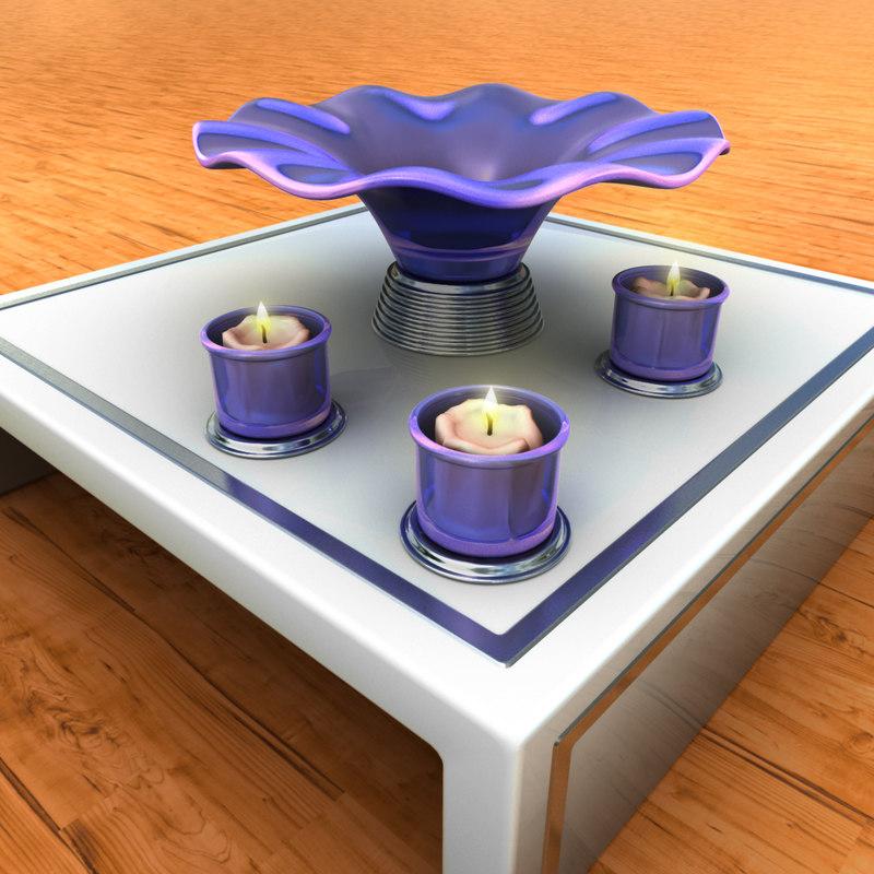 Vase Set (1).jpg
