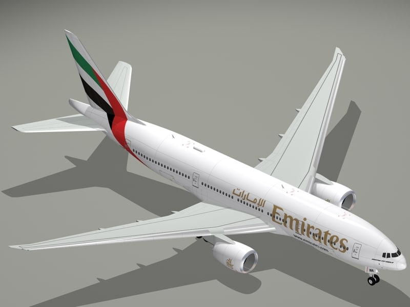 772LR Emirates_1.jpg