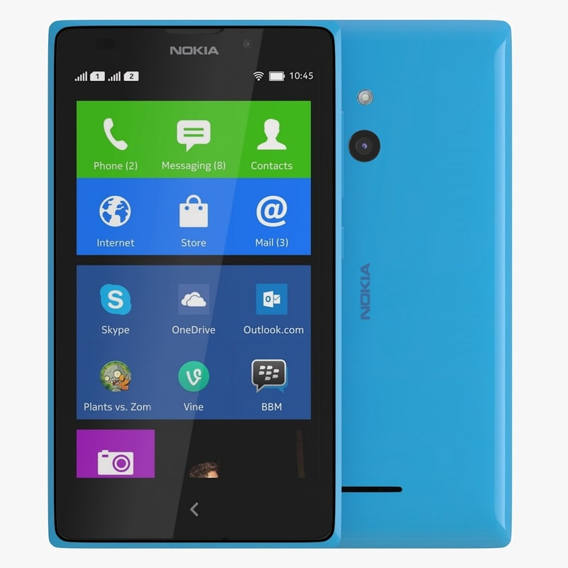 Nokia XL Picture 1.jpg