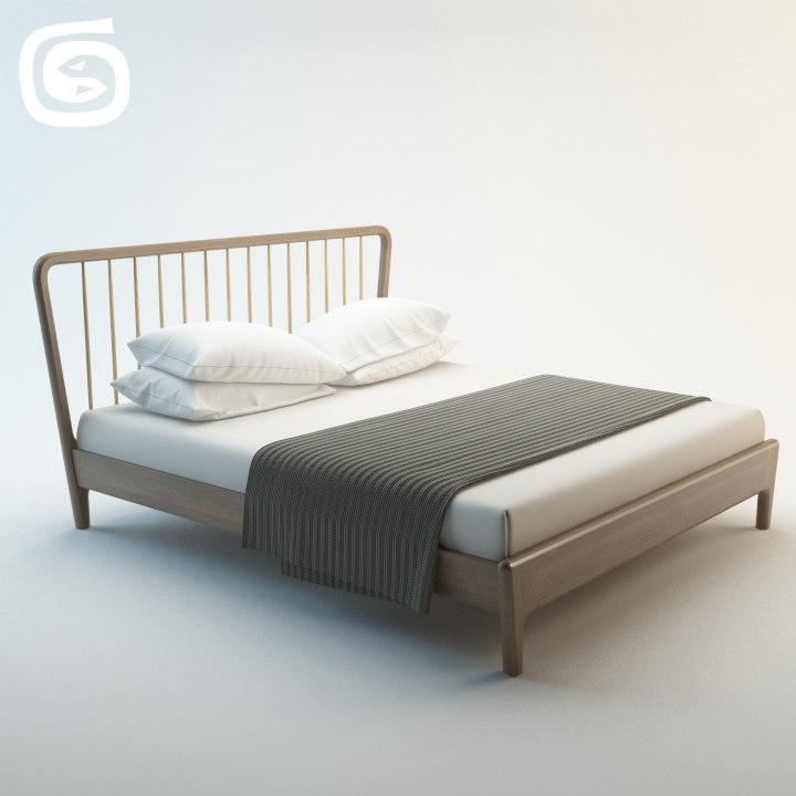 231_Zephyr_Bed_00.jpg