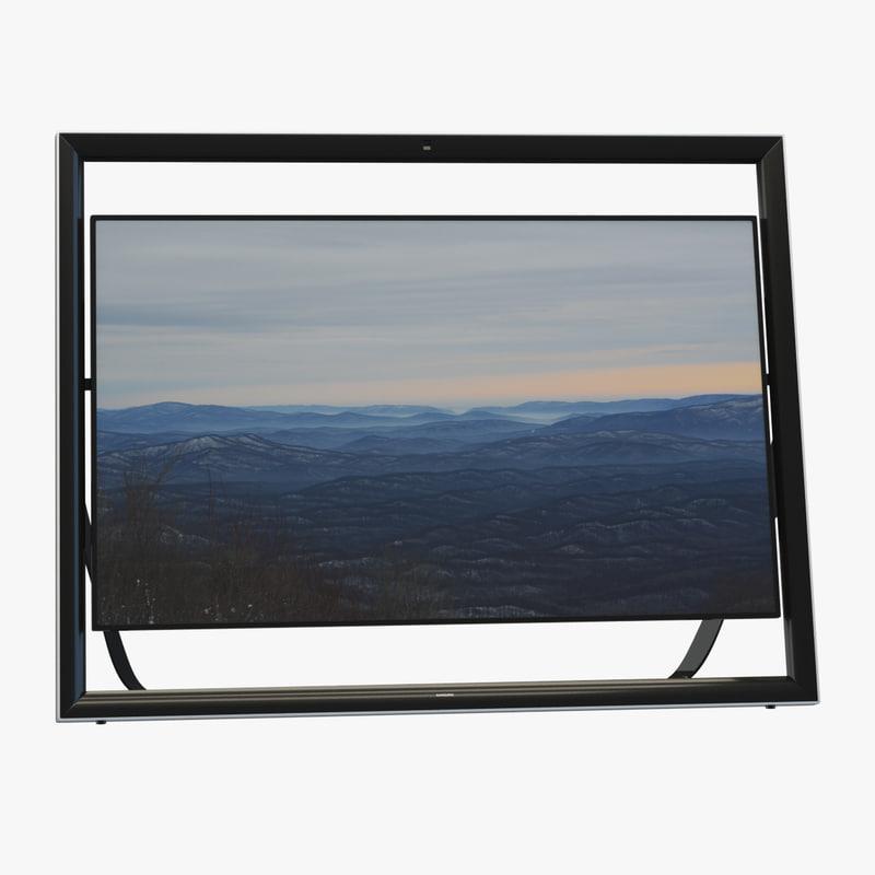Samsung S9-UHD-TV_01.jpg