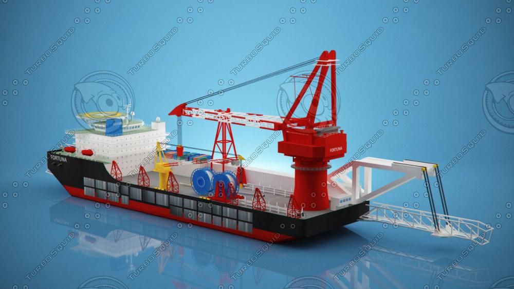 Ship_1.jpg