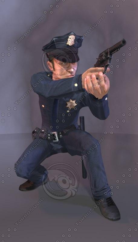 Police_Officer_01.jpg