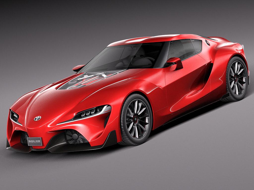 Toyota_FT-1_Concept_0000.jpg