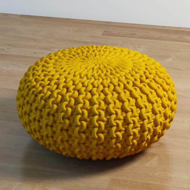 138_urchin pouf_01.jpg