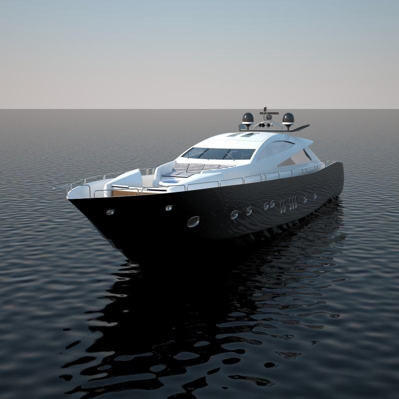 maya yacht sunseeker predator 108