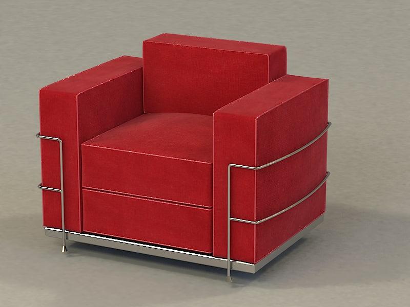 chair 2.bmp