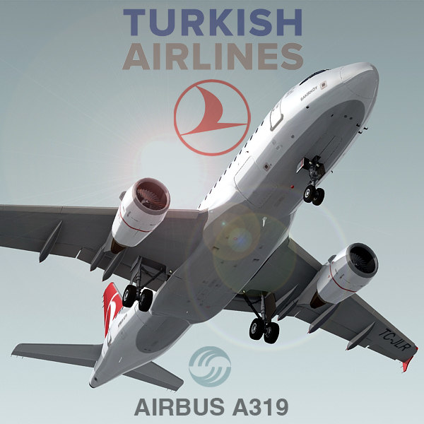 A319_turkish_01.jpg
