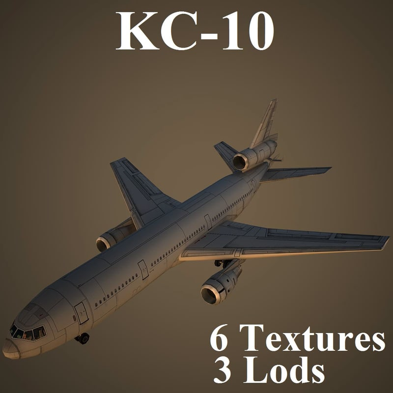 KDC10