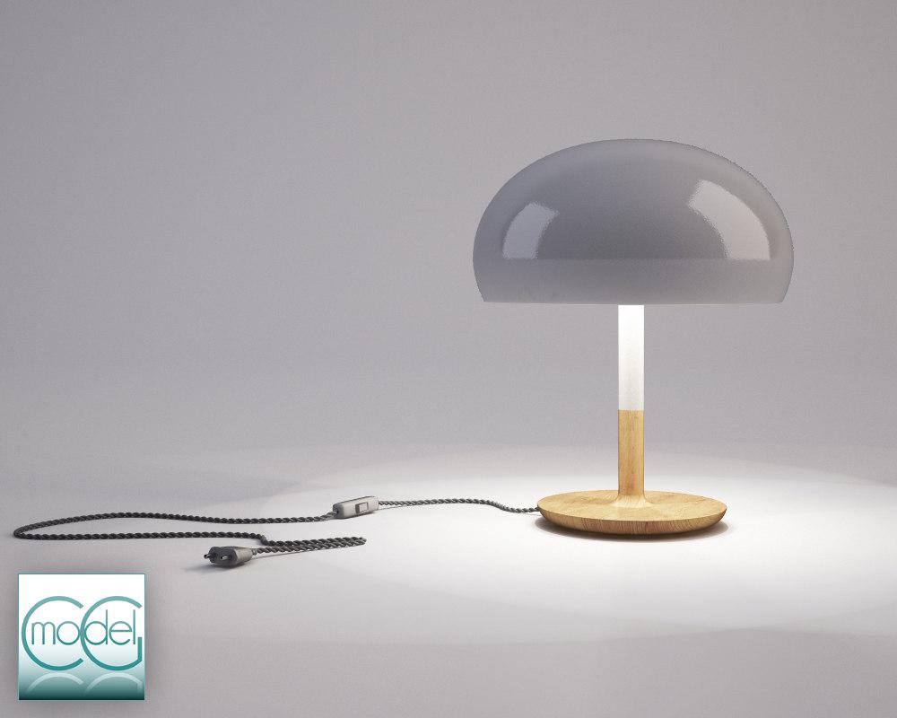 ALMA LIGHT Aspen 2381