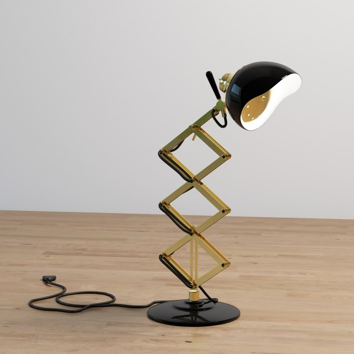 125_Billy_Table_Lamp.jpg