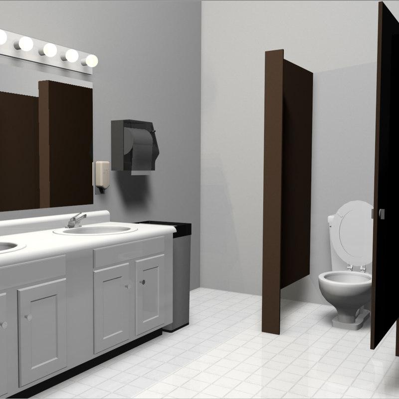 Fixtures-Restroom-002th.jpg