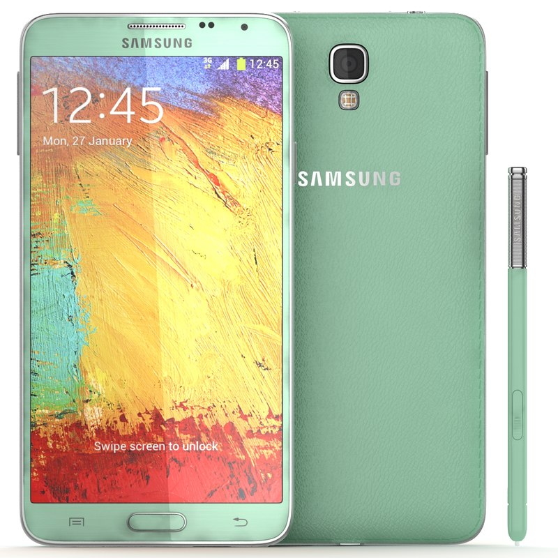 Samsung Galaxy Note 3 Neo green 2010_Camera001_Thumbnail_61.JPG