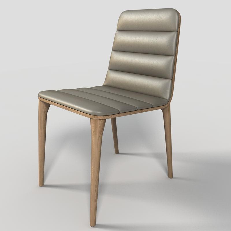 dining chair 3d model : diningchair801jpgb67637be 647d 4f99 b2f1 64503e9ec2a6Original from www.turbosquid.com size 1200 x 1200 jpeg 125kB