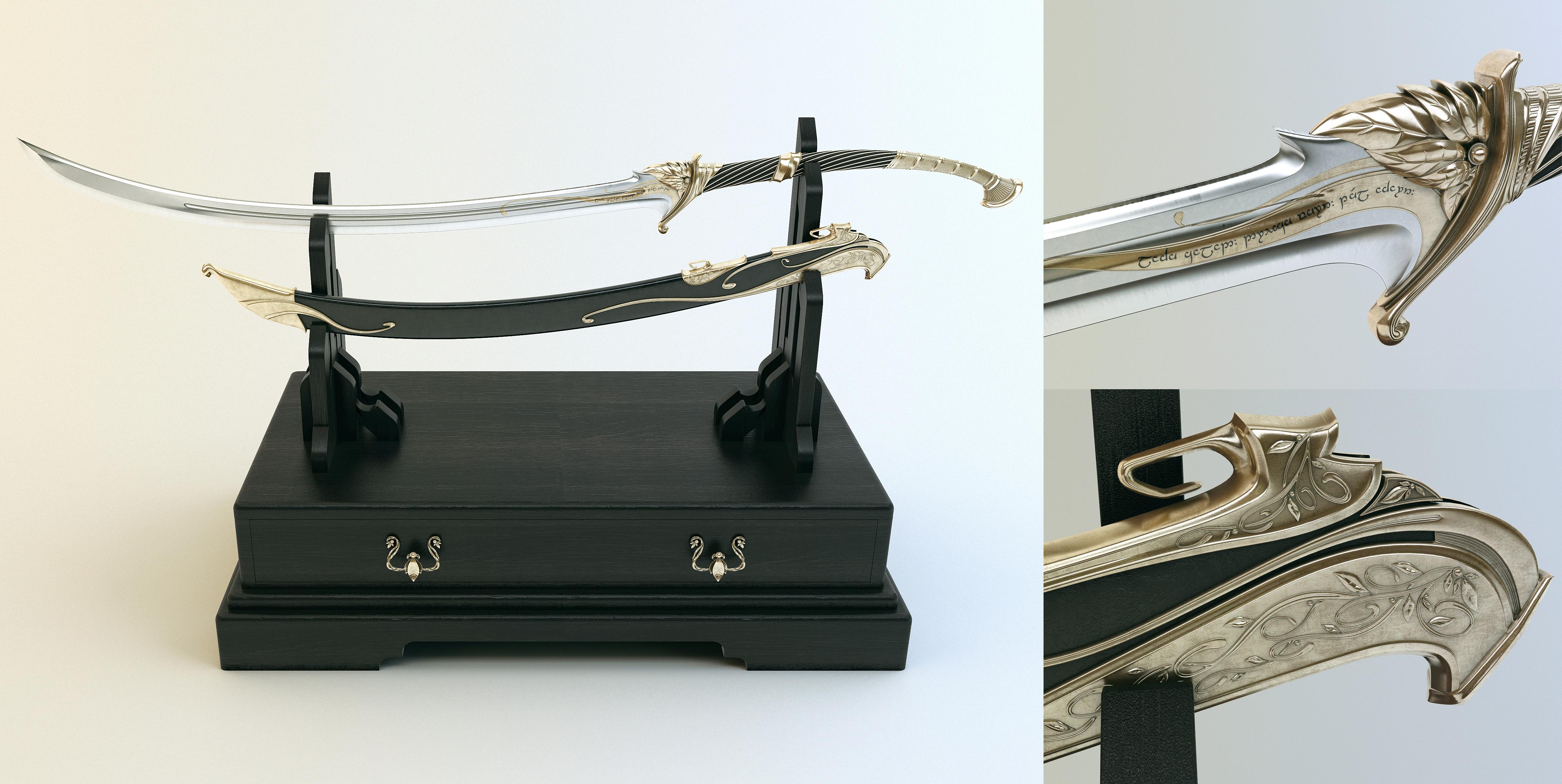 Ektelion_s_sword.jpg