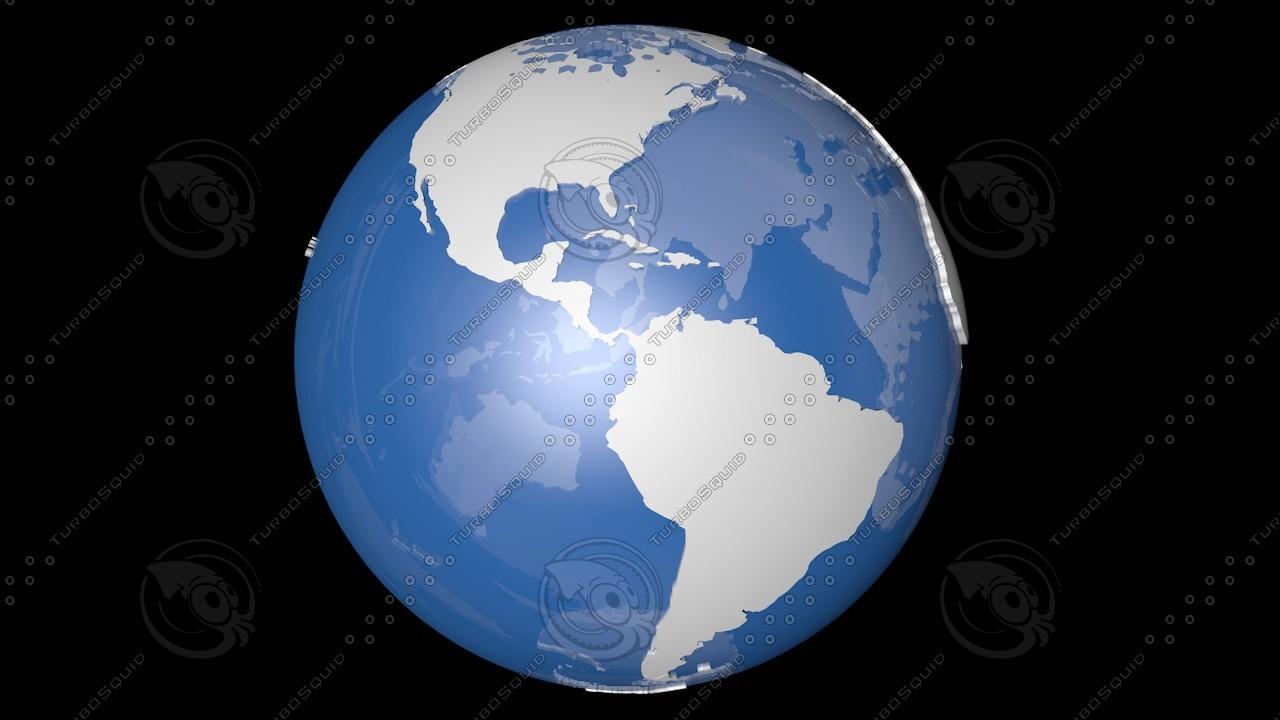 Earth 1.jpg