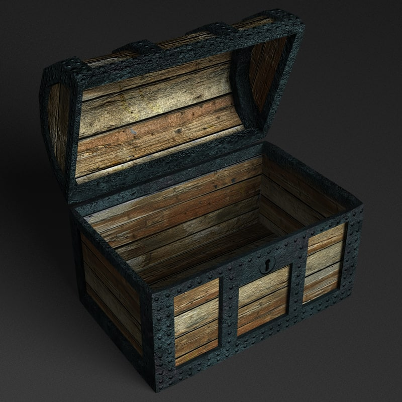 treasure_chest_003.png