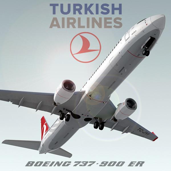 B737_900_turkish_01.jpg