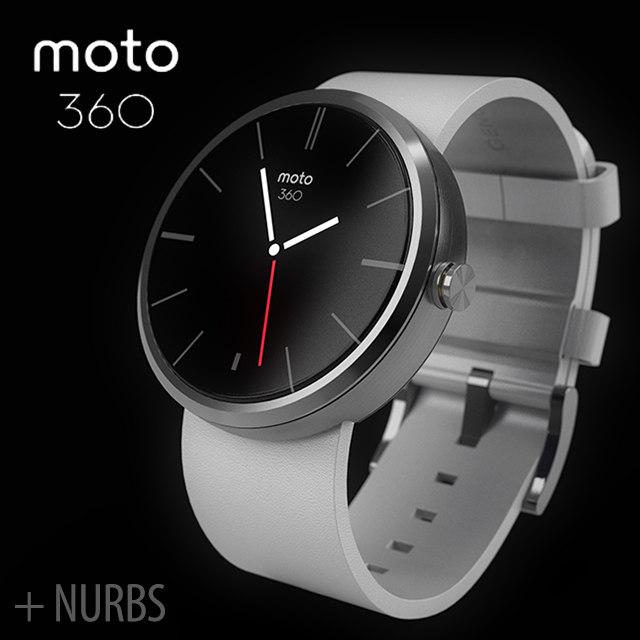 moto360_martinhajek_leather_thumbnail.jpg