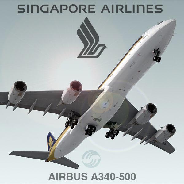 A340_500_singapore_01.jpg