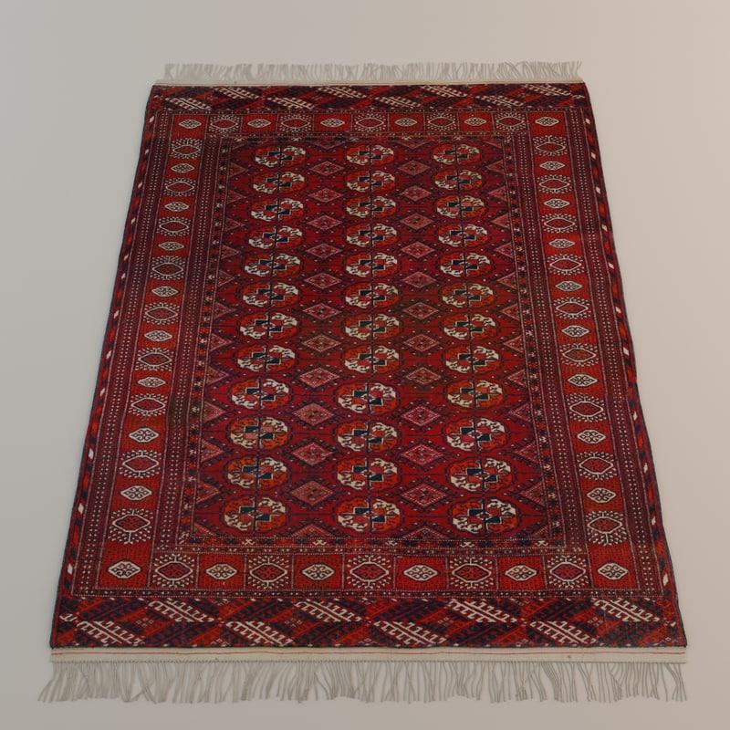Carpet_01.png