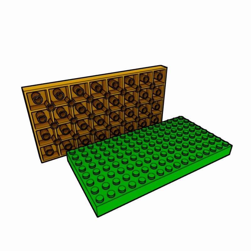 LegoBrick-8x16.png