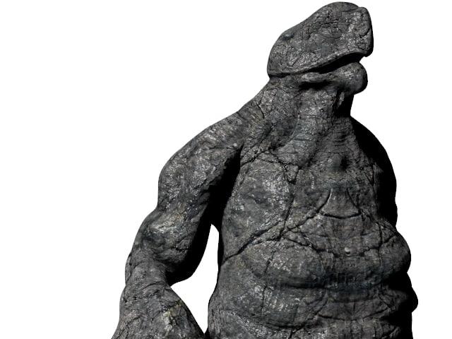 rock monster 1.jpg