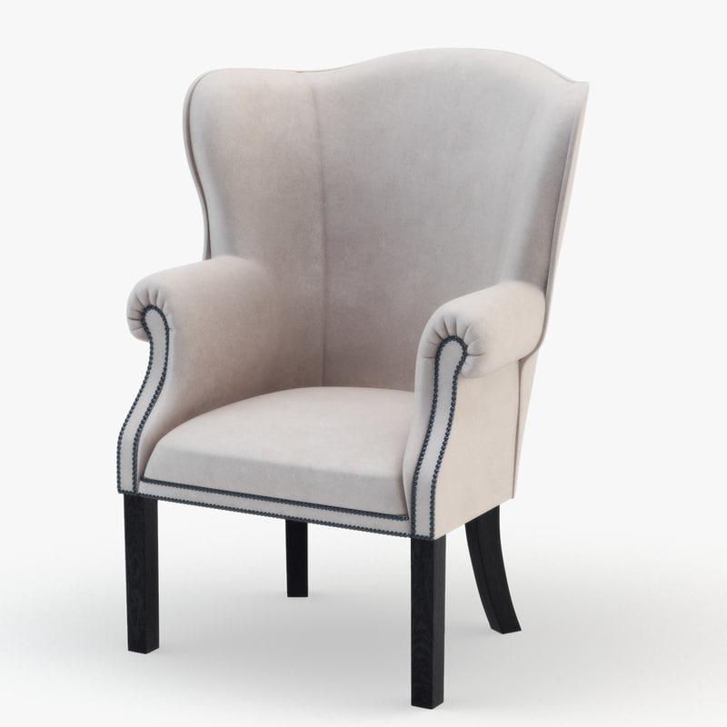 Chair Avola