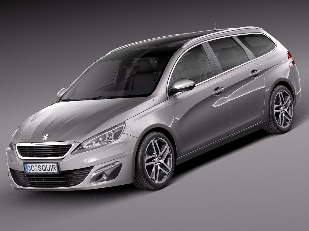 Peugeot_308_SW_2014_0000.jpg