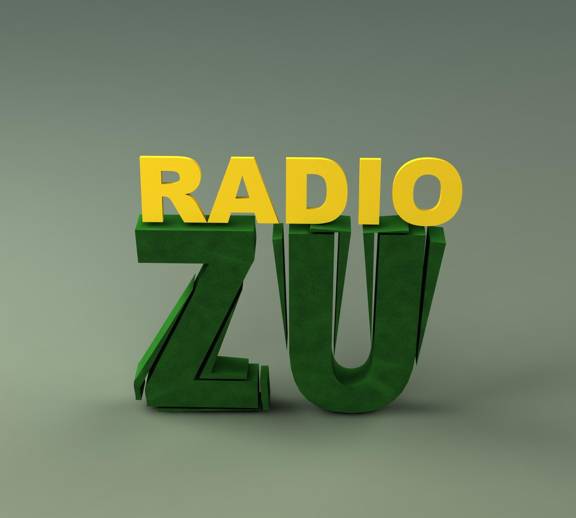 Radiozu1.jpg