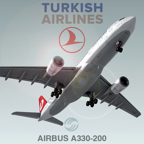 A330_200_turkish_01.jpg