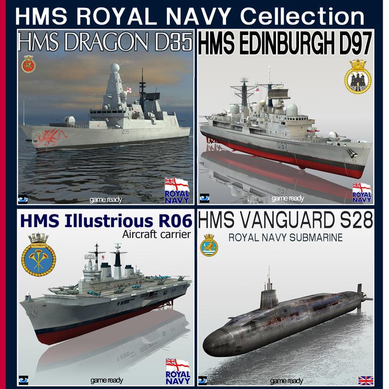HMS_001.jpg