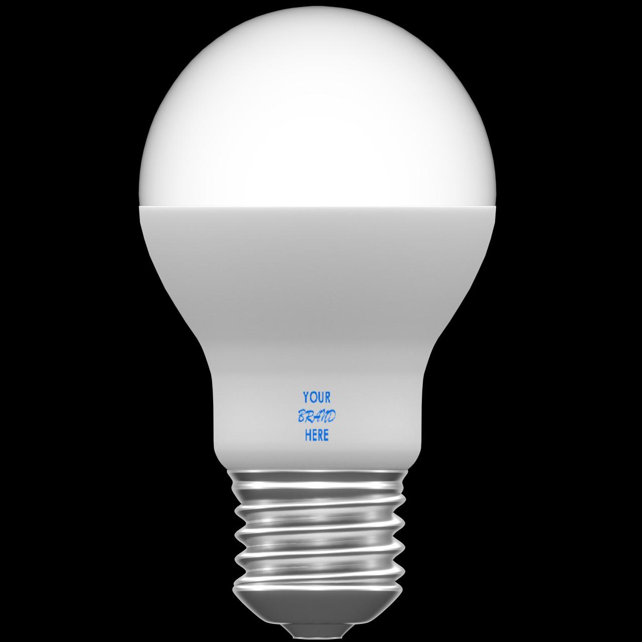 LED-Fluorescent-light-bulb-2-Screen-0.jpg