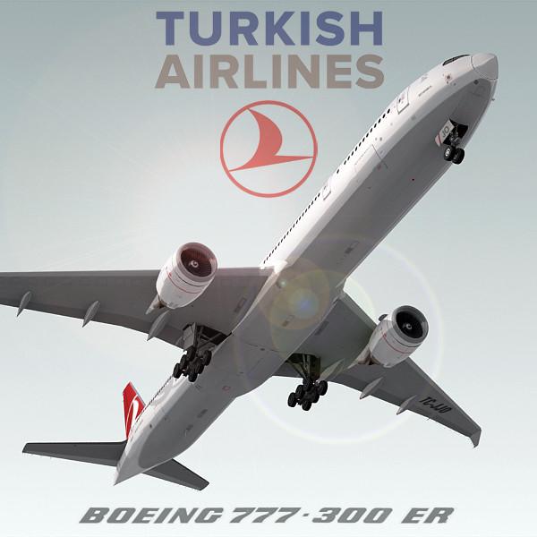 B777_300_turkish_01.jpg