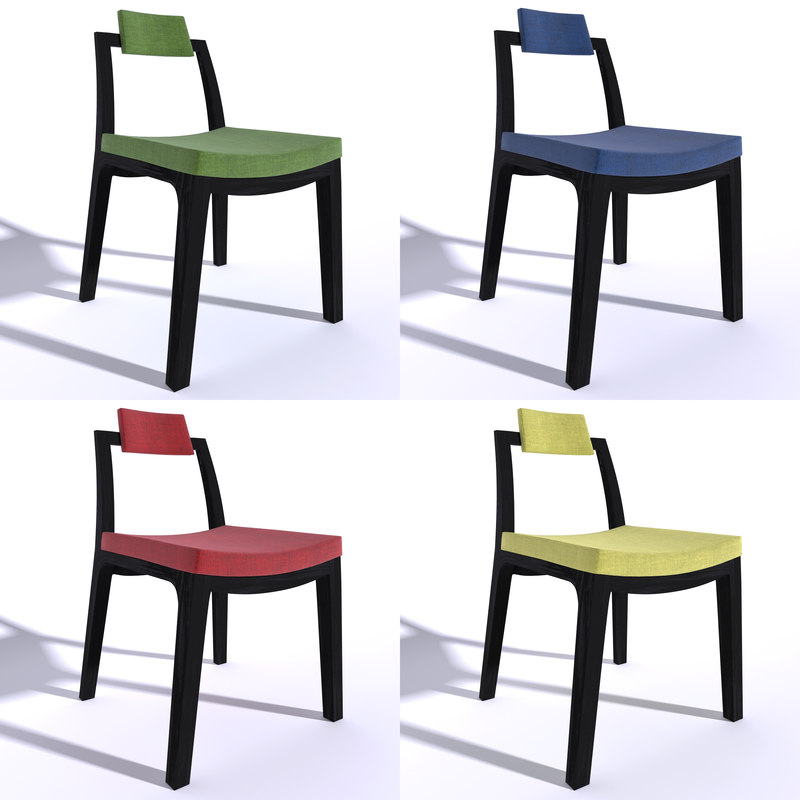 Chair Lara